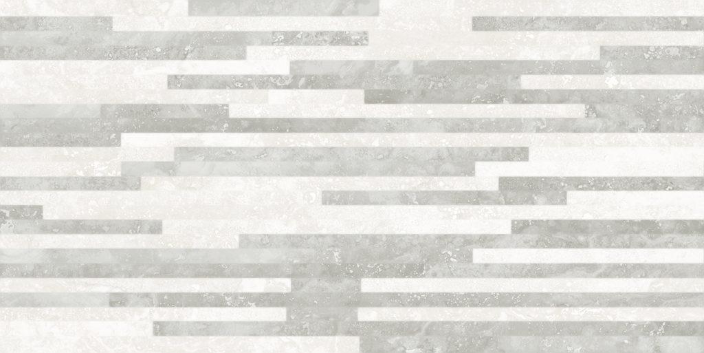 Cipriani Gris 30.3x61.3 RLV PORCELAIN