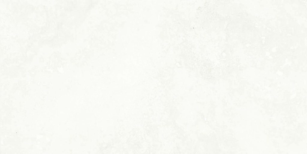 CIPRIANI BEIGE 30.3x61.3 PORCELAIN
