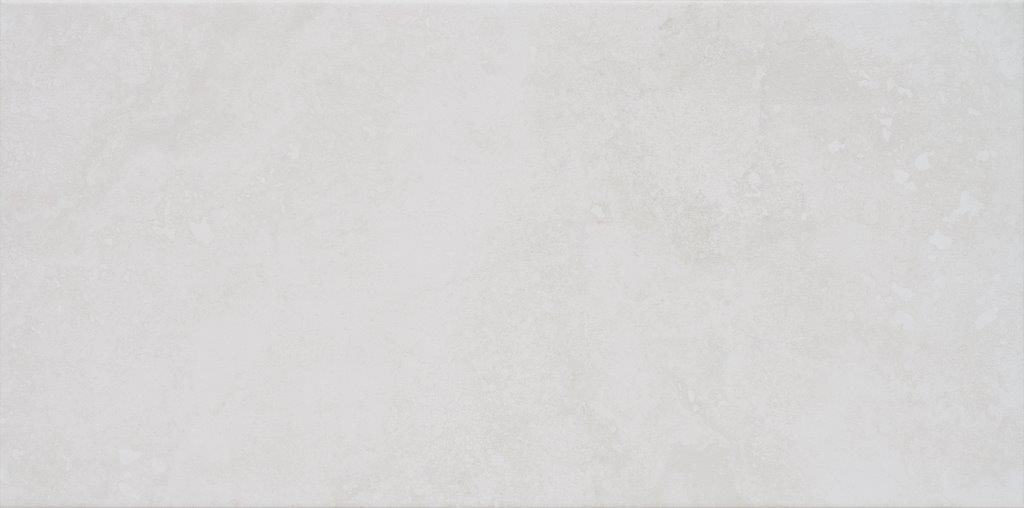 Cipriani Blanco 30.3x61.3 PORCELAIN