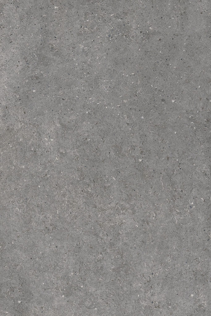 DORSET OMBRA 60x90