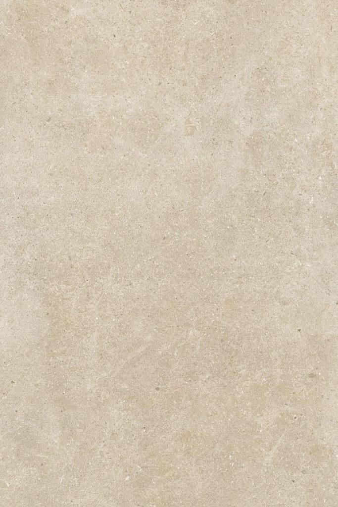 DORSET SABBIA 60x90