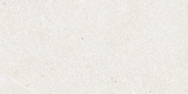Dorset Crema 30x60