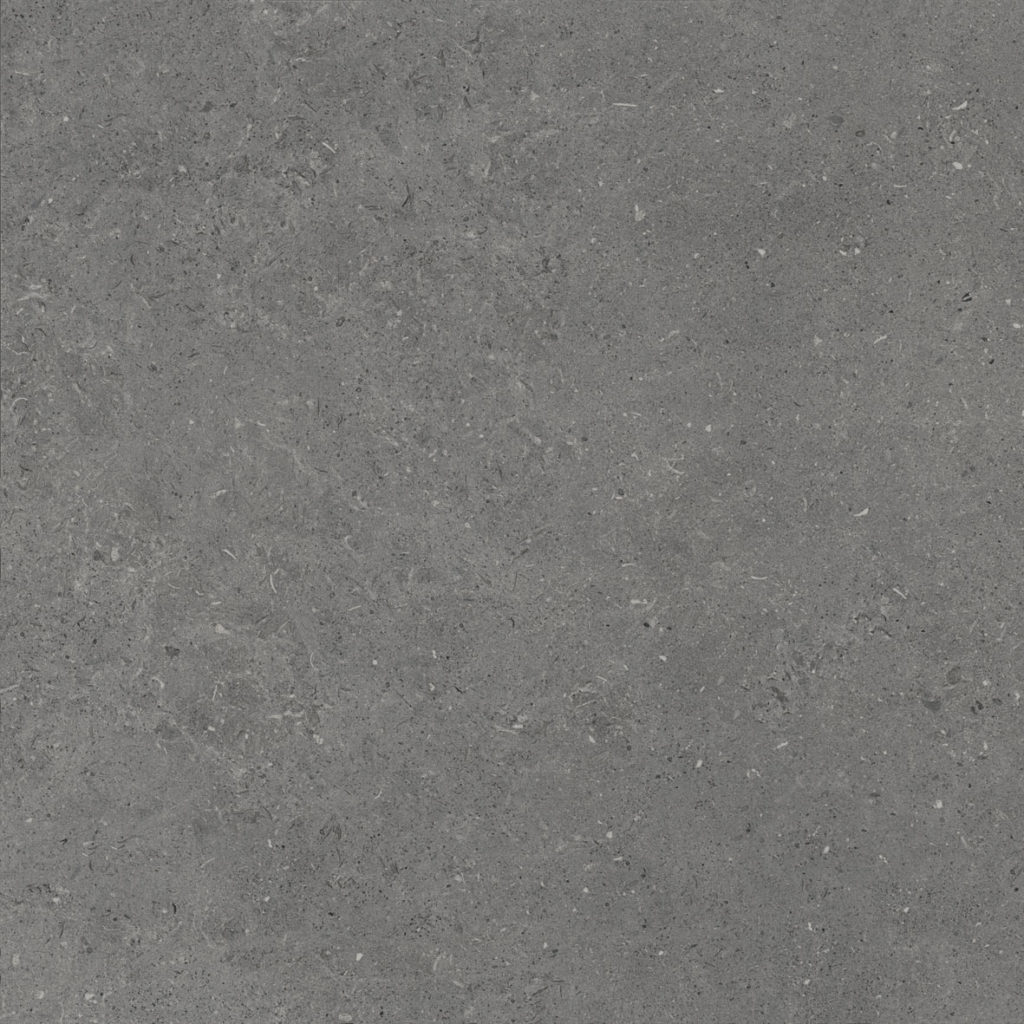 Dorset Ombra 60x60