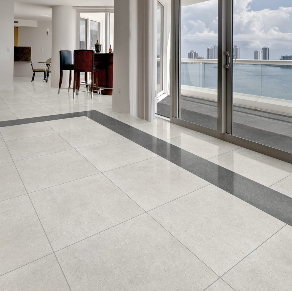 DORSET RECTIFIED NATURAL R10 (Porcelain)(all colours)**