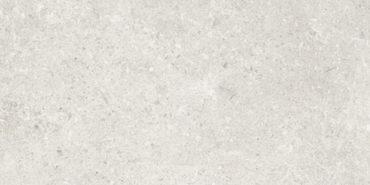 Dorset Perla 30x60