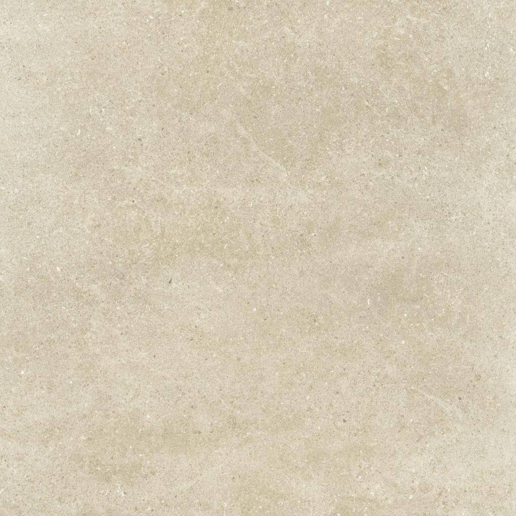 Dorset Sabbia 60x60