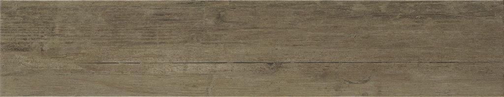 ENDOR BEIGE (R10 Porcelain)wood
