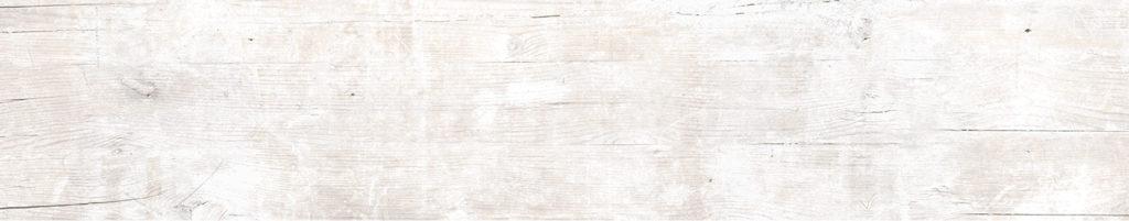 ENDOR BLANCO (R10 Porcelain)wood