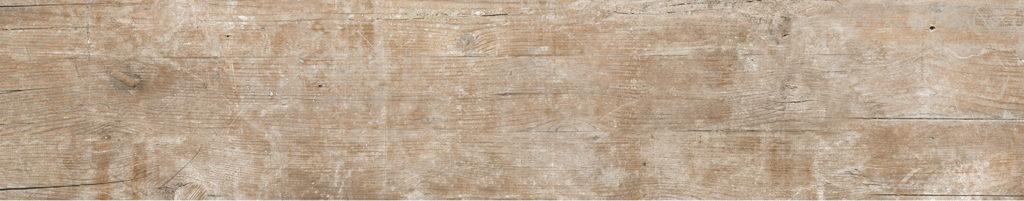 ENDOR MOSS (R10 Porcelain)wood