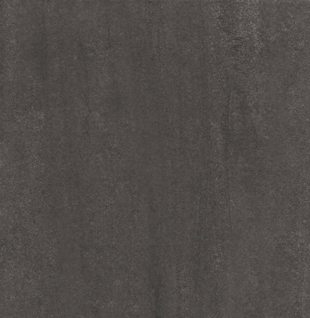 Galassie Centauro 60x60