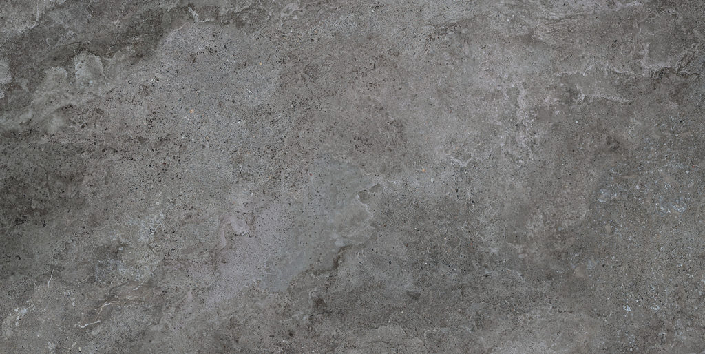 QUARRY MONSOON LAPPATO/RECTIFIED Porcelain