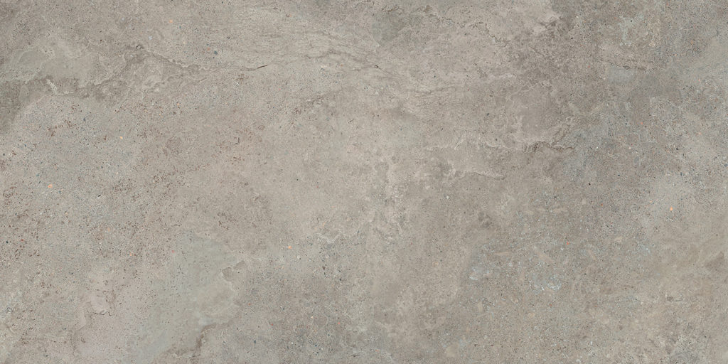 QUARRY TUNDRA 60x120 LAPPATO/RECTIFIED Porcelain
