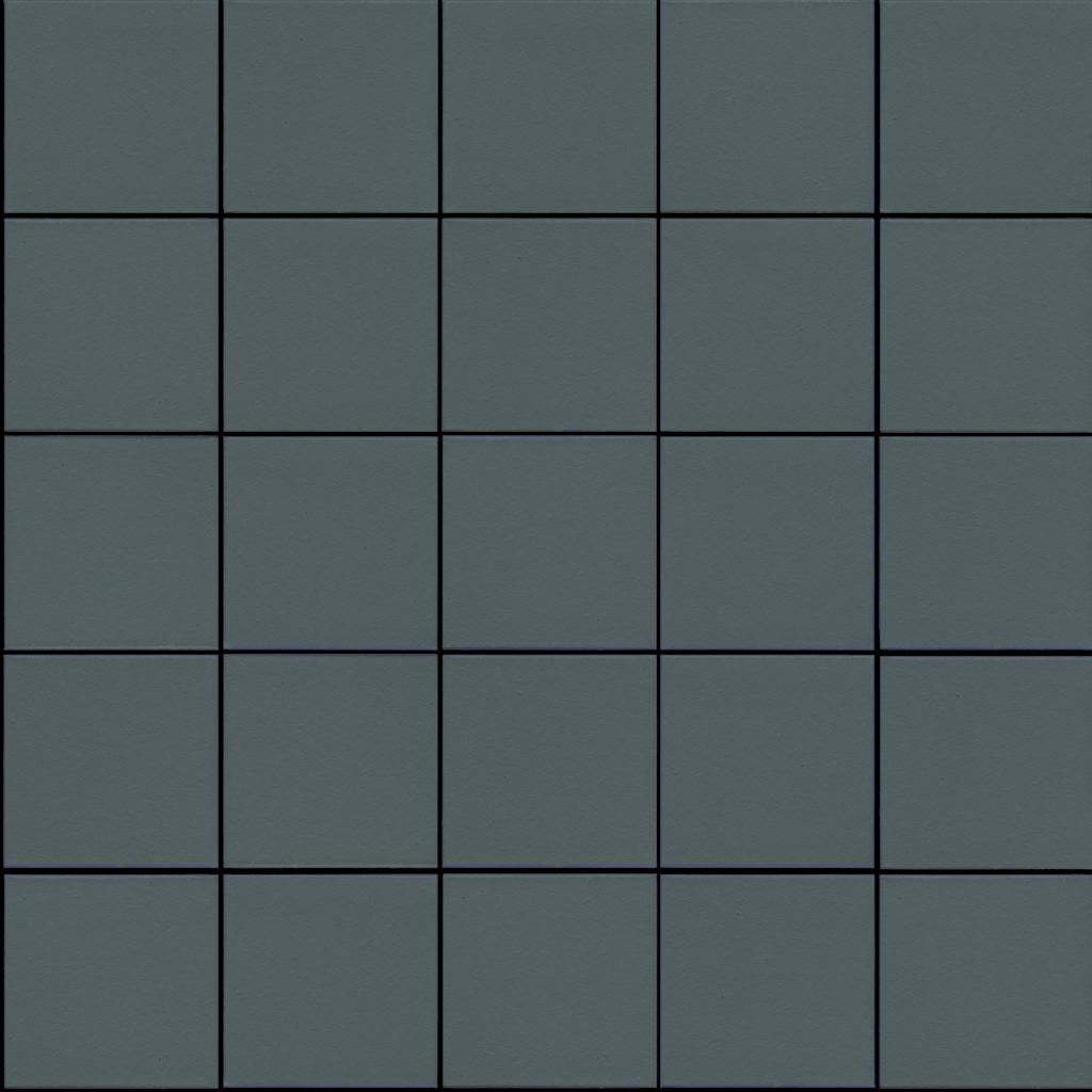 QUARRY BLACK R11 19.5X19.5
