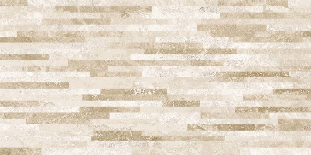 Rlv. Cipriani Mix 30.3x61.3 PORCELAIN