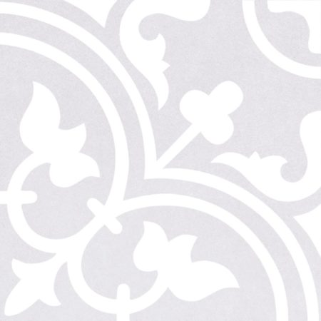 Arte Grey Soft 25x25cm