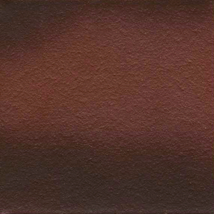 QUARRY FLAME RED R11 15X15