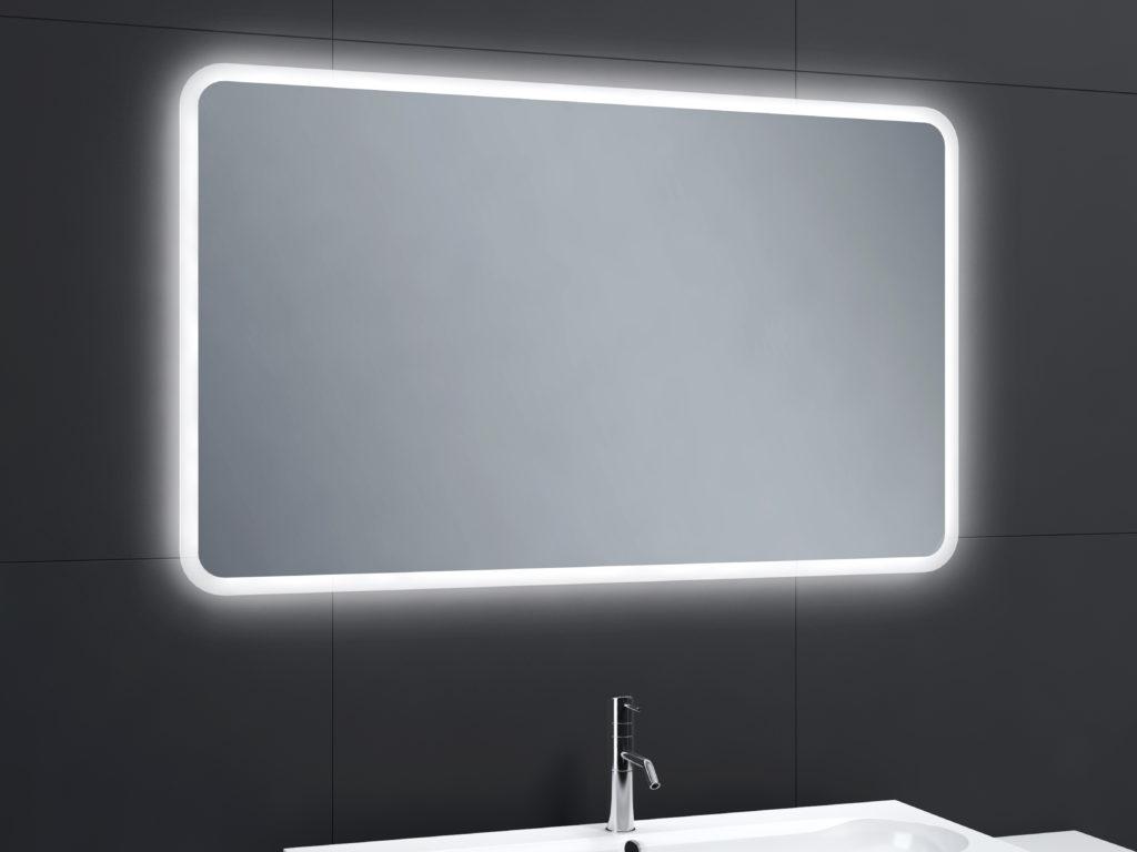 Glow 106.Aqualla