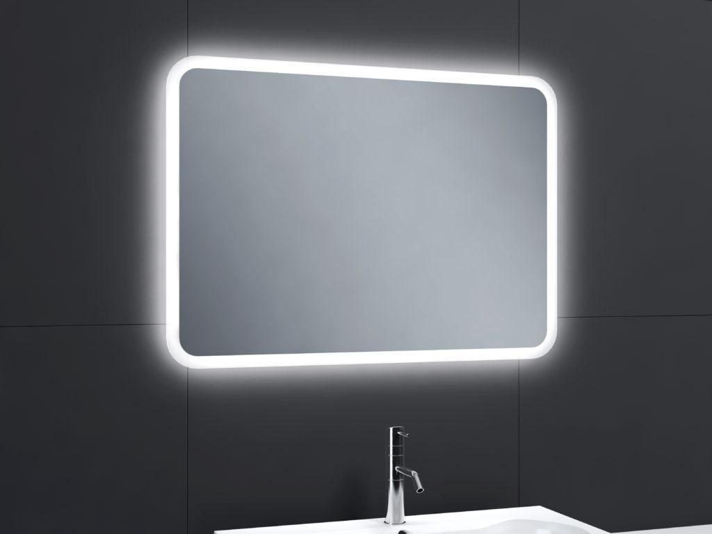 Glow 75.Aqualla