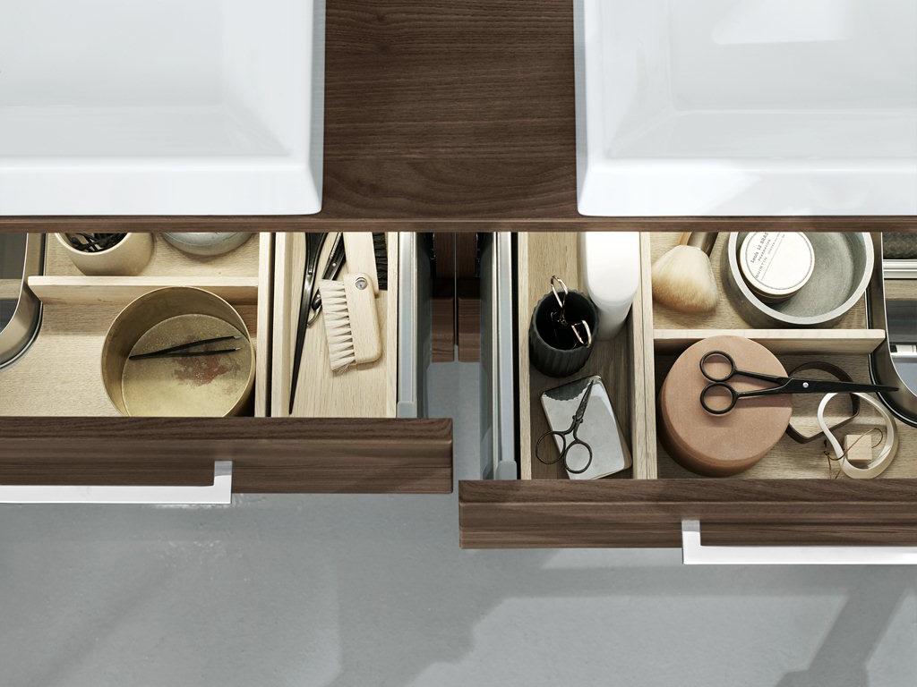 Luna drawer dividers 02.