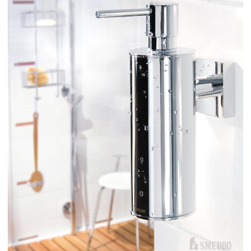 RK370 House Soap.SME