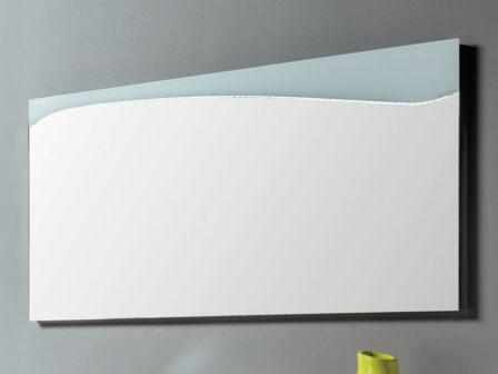 Ref11b mirror.Eurobagno