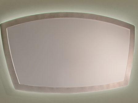 Ref3160f 120x70cm.Eurobagno