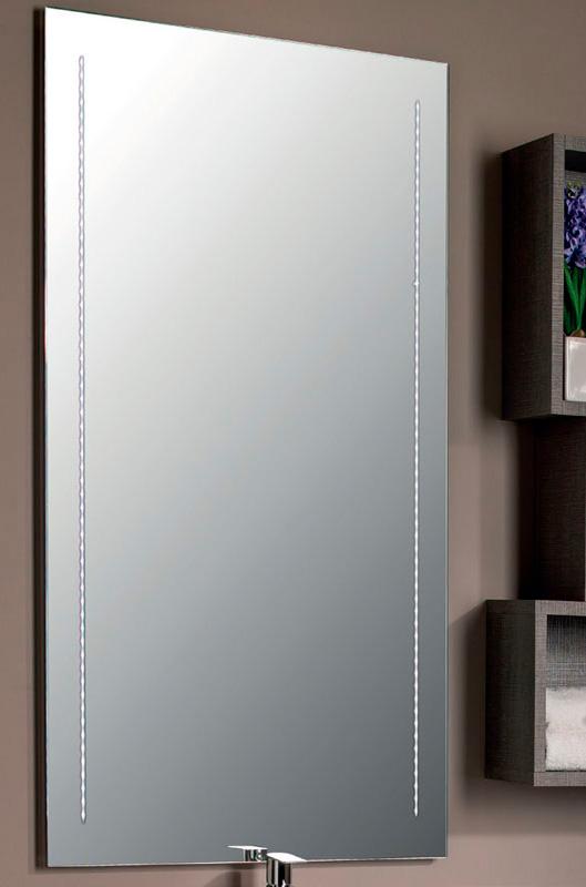 Ref5150-60x105cm-mirror.Eurobagno