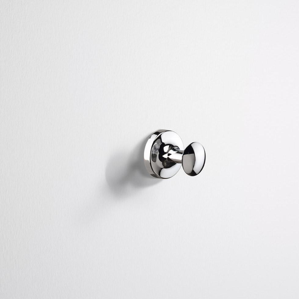 S124503 - Sonia E Plus Robe Hook.Rt Large