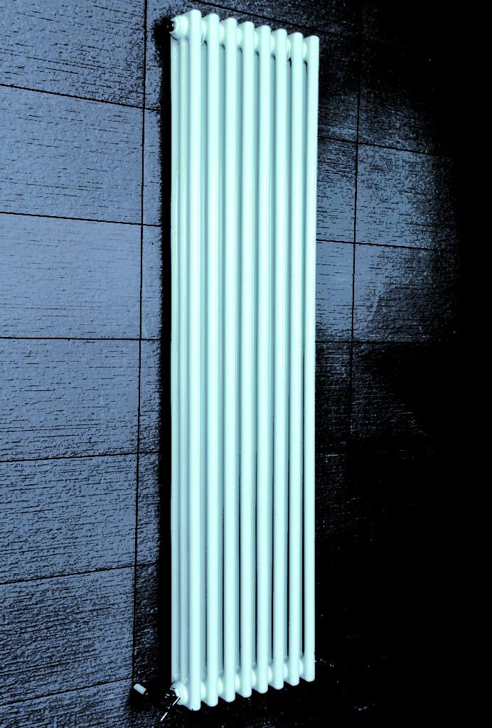 UKEN18038 - Kent-Radiator-Vertical