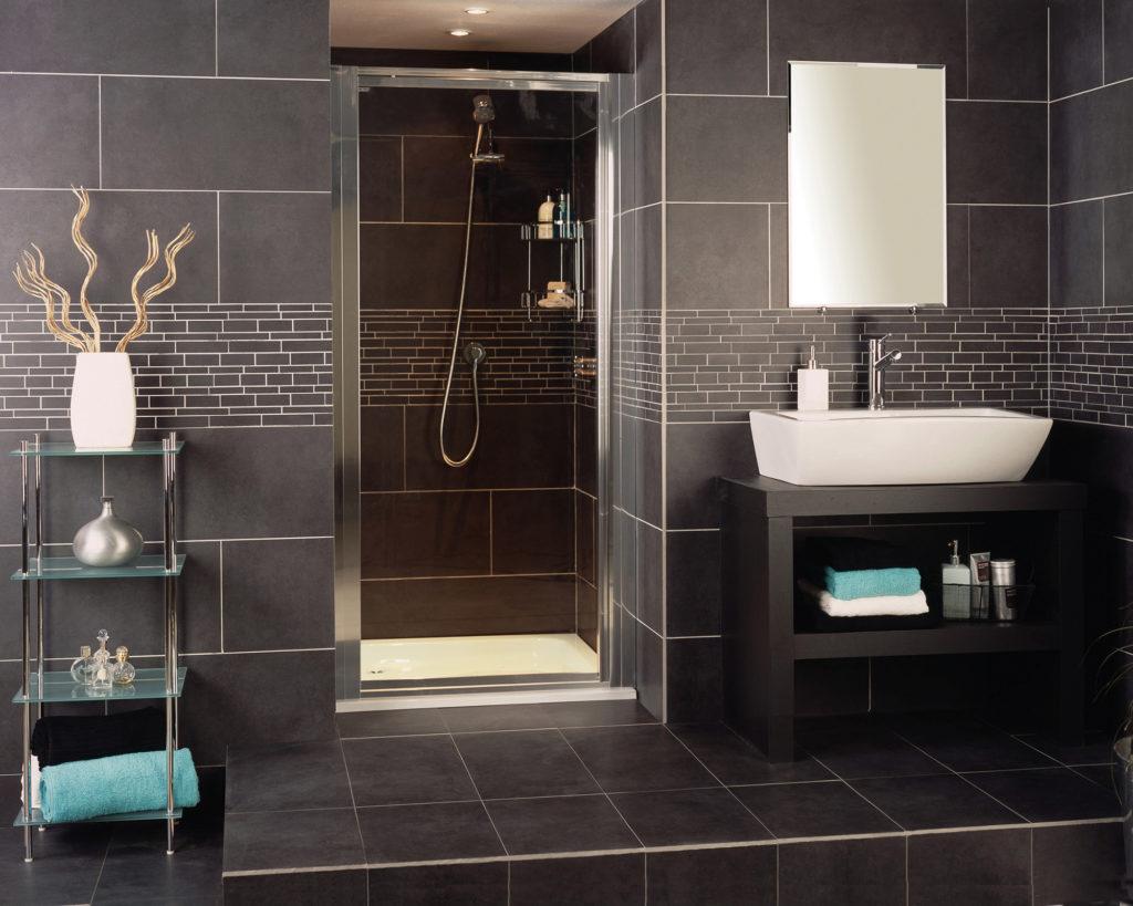 Roman Shower Doors Creans Ceramic City