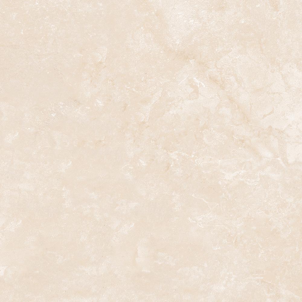 DAGOBAH CREMA 45x45