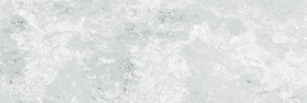 DAGOBAH GRIS 20x60