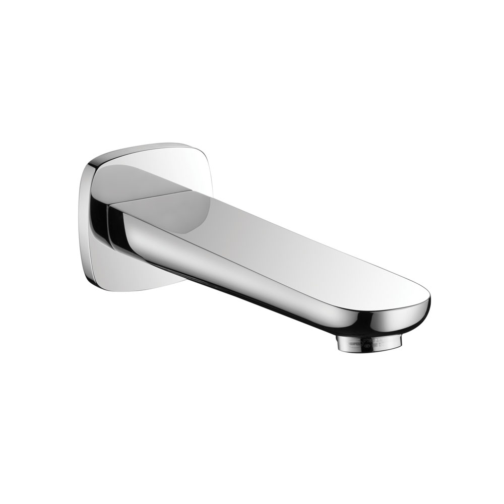 Drift Bath Spout D-SP.Aqualla