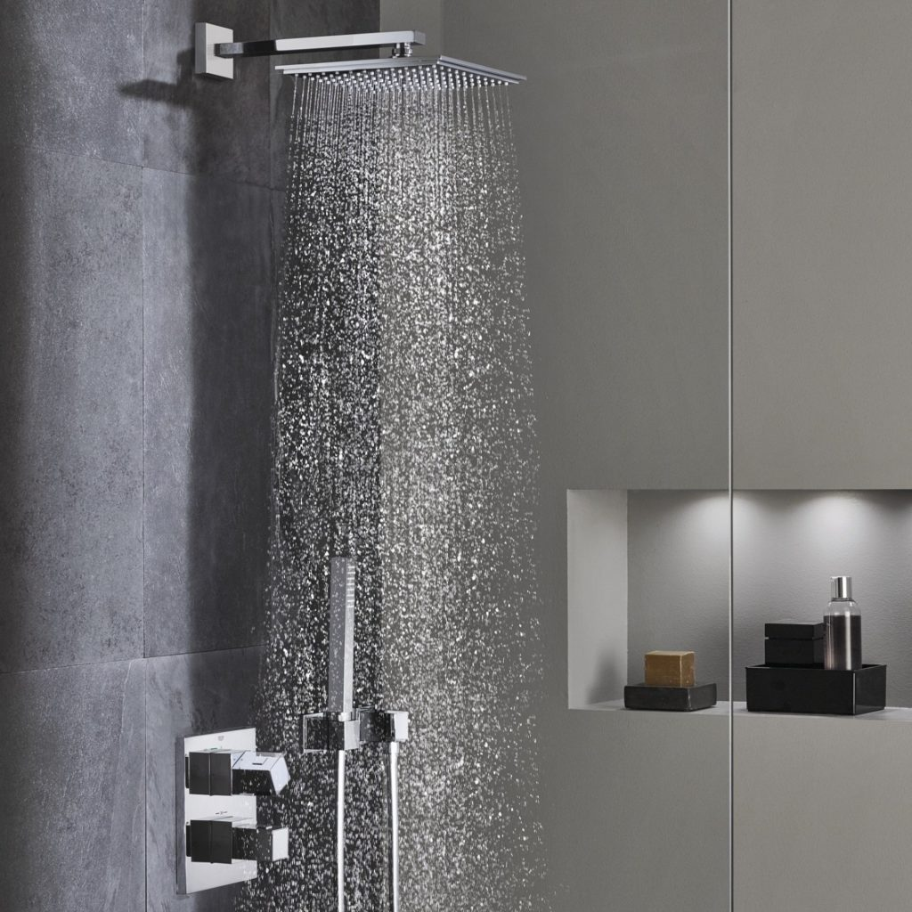 Grohe Shower 2