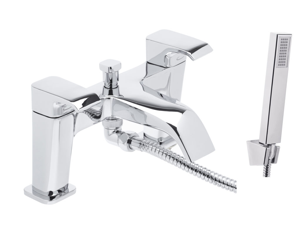 TAVTAD42 - Adapt Bath Shower Mixer