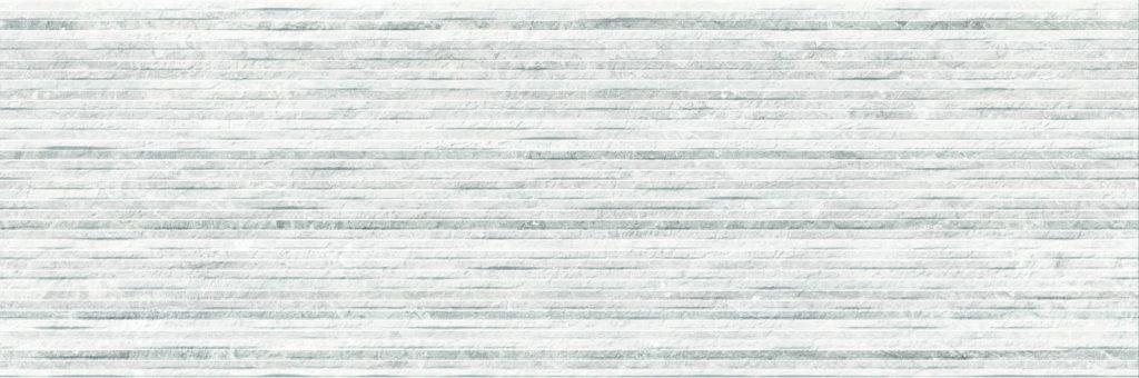 DAGOBAH GRIS MOSAIC 20X60