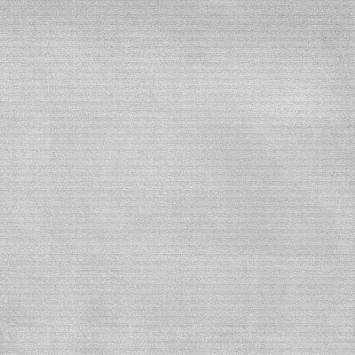 ELEVATION 60x60cm grey B