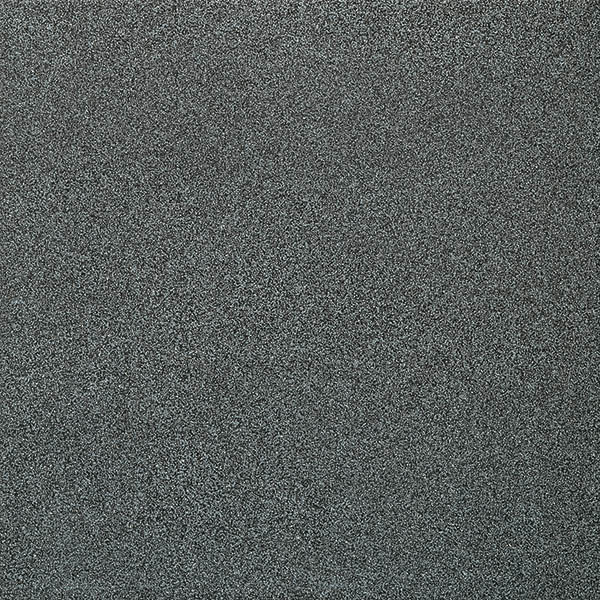 LINEA TECNICA 30x30cm PORCELAIN (Full Body) R12