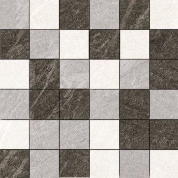 Kafal Mosaic 30x30cm