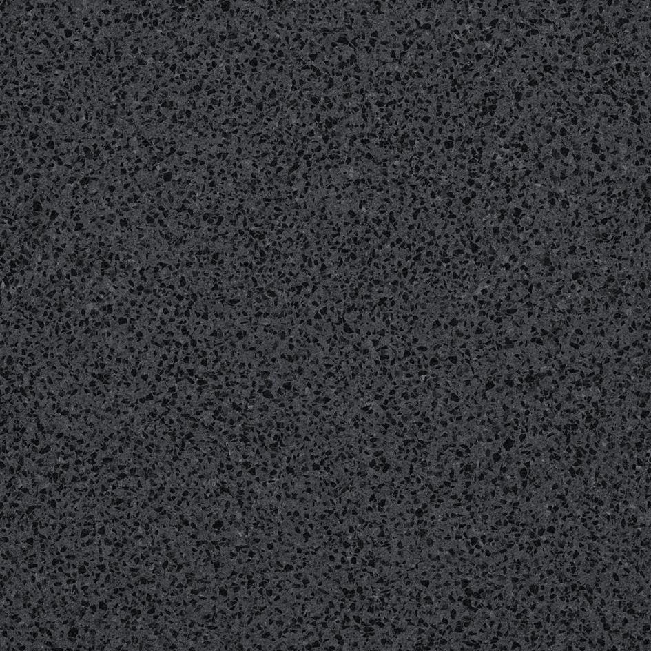 PIGMENT LAPATO NEGRO 80X80CM RECTIFIED
