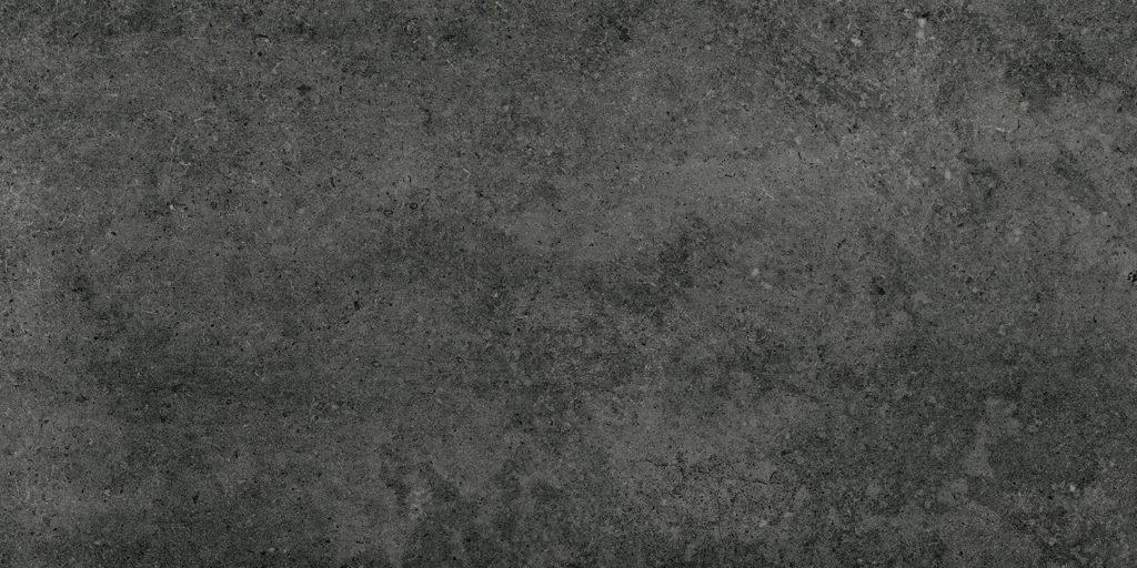 MATERIA GRAFITO 60X120
