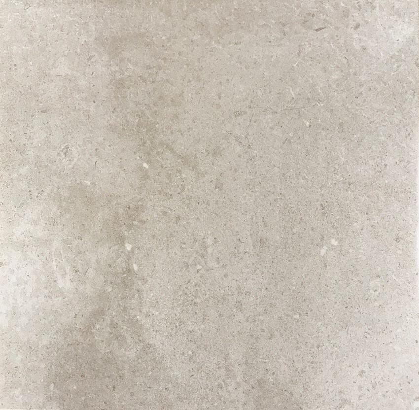Materia Marfil 60x60