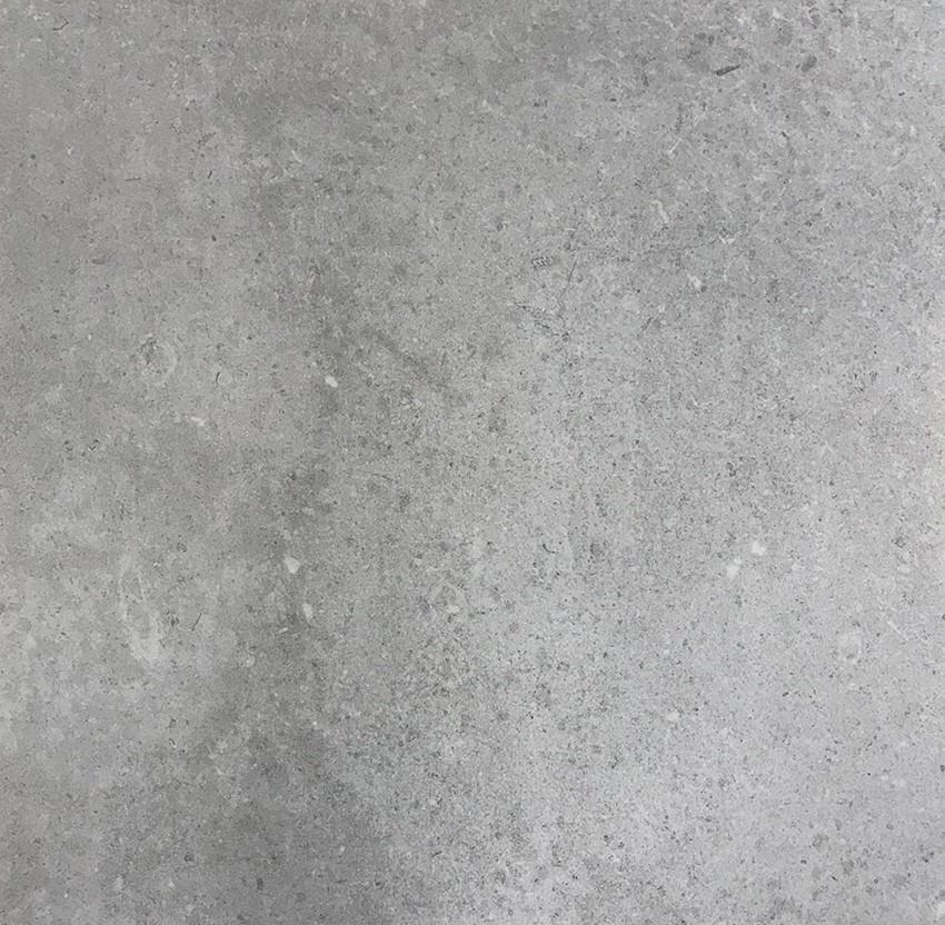 Materia Perla 60x60