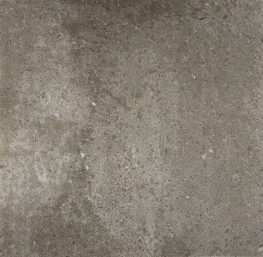 Materia Taupe 60x60