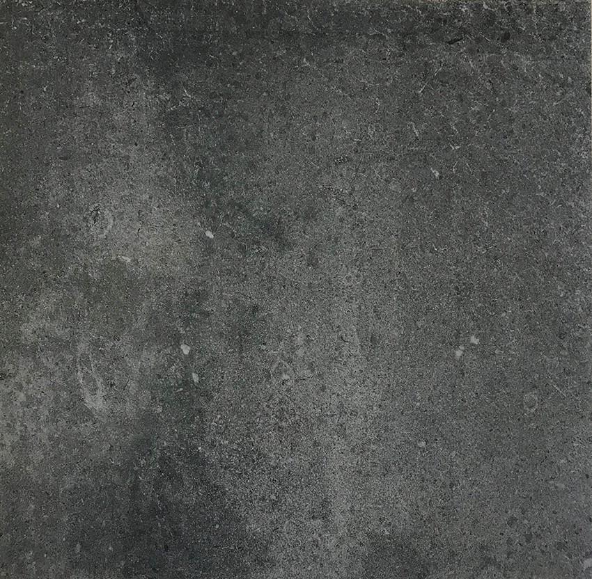 Materia Grafito 60x60