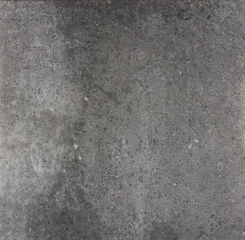 Materia Gris 60x60