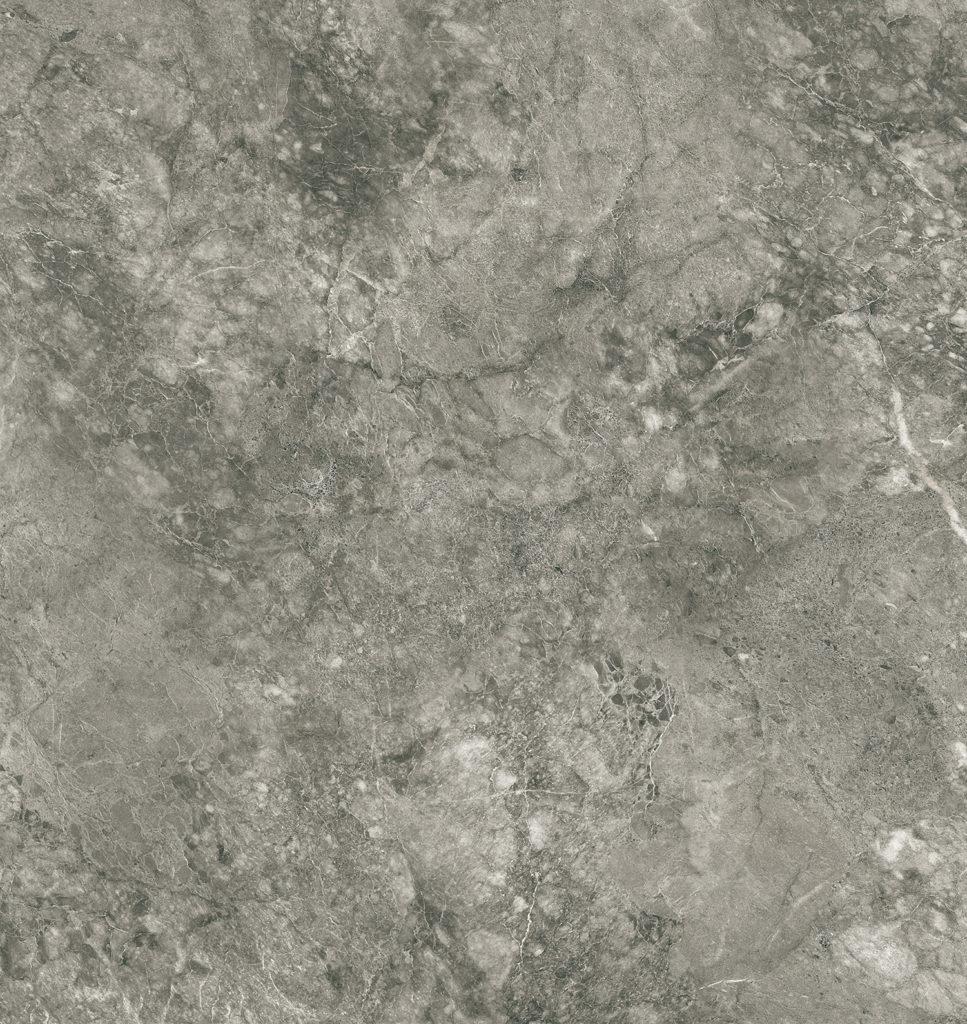 Montclair Graphite 60x60cm