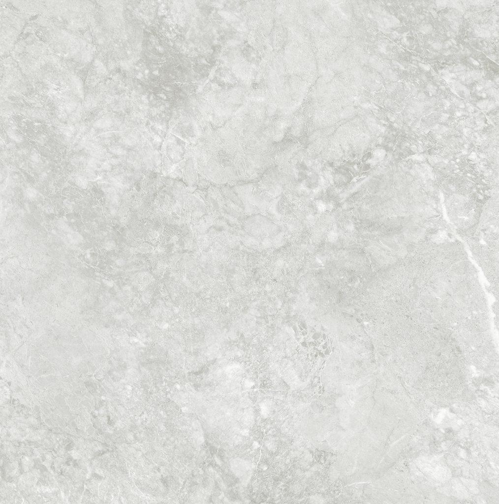 Montclair Perla 60x60cm