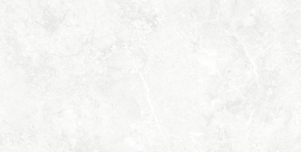 Montclair Blanco 60x120
