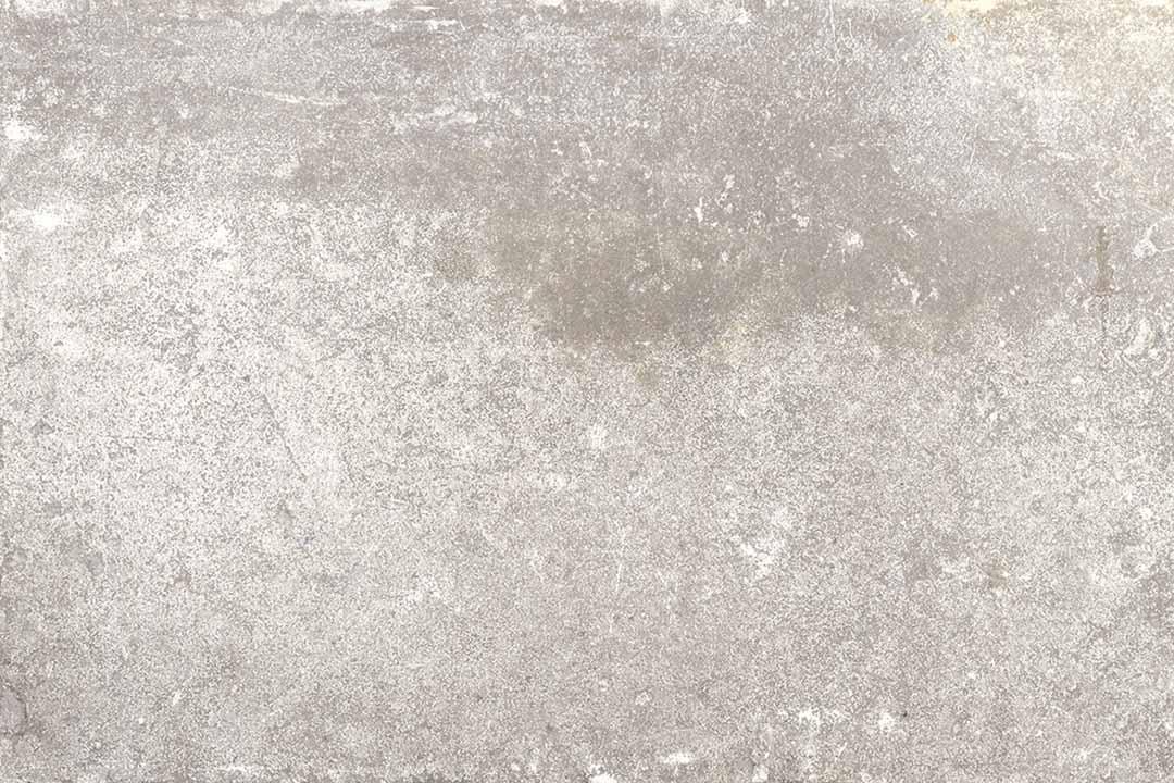 Chateaux Blanco 90x60cm